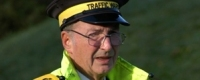 /images/3col_trafficwarden.jpg